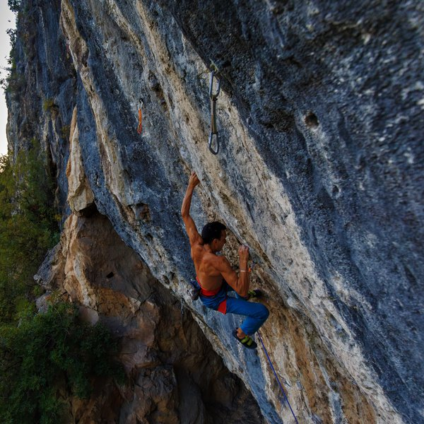 Valsabbia Climbing photo contest
